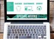 Top E commerce Web Design Agency in Mumbai – Finplus