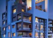 MPS Constructions- 9629784629 Architects In Tirunelveli