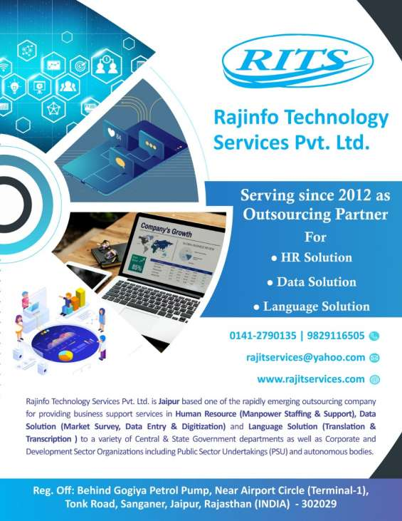 Transcription outsourcing company in india