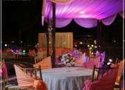 Wedding venue in dehradun – avatara by bhagirathi resorts